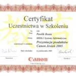 SKM_C224e19052716221_0001