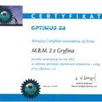 SKM_C224e19052716270_0001