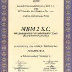 SKM_C224e19052716300_0001