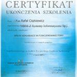 SKM_C224e19052716332_0001