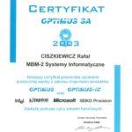 SKM_C224e19052716360_0001